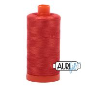 2245 Red Orange