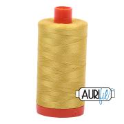 5015 Gold Yellow