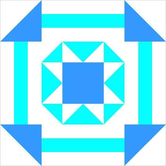 100 Blocks 1.1.1