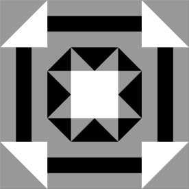 100 Blocks 1.3