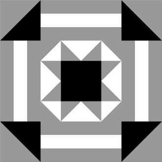 100 Blocks 1.4