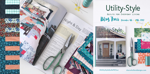Book Blog tour banner